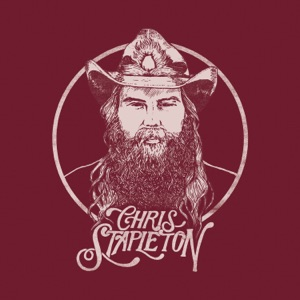 Chris Stapleton Scarecrow In The Garden Chords And Lyrics